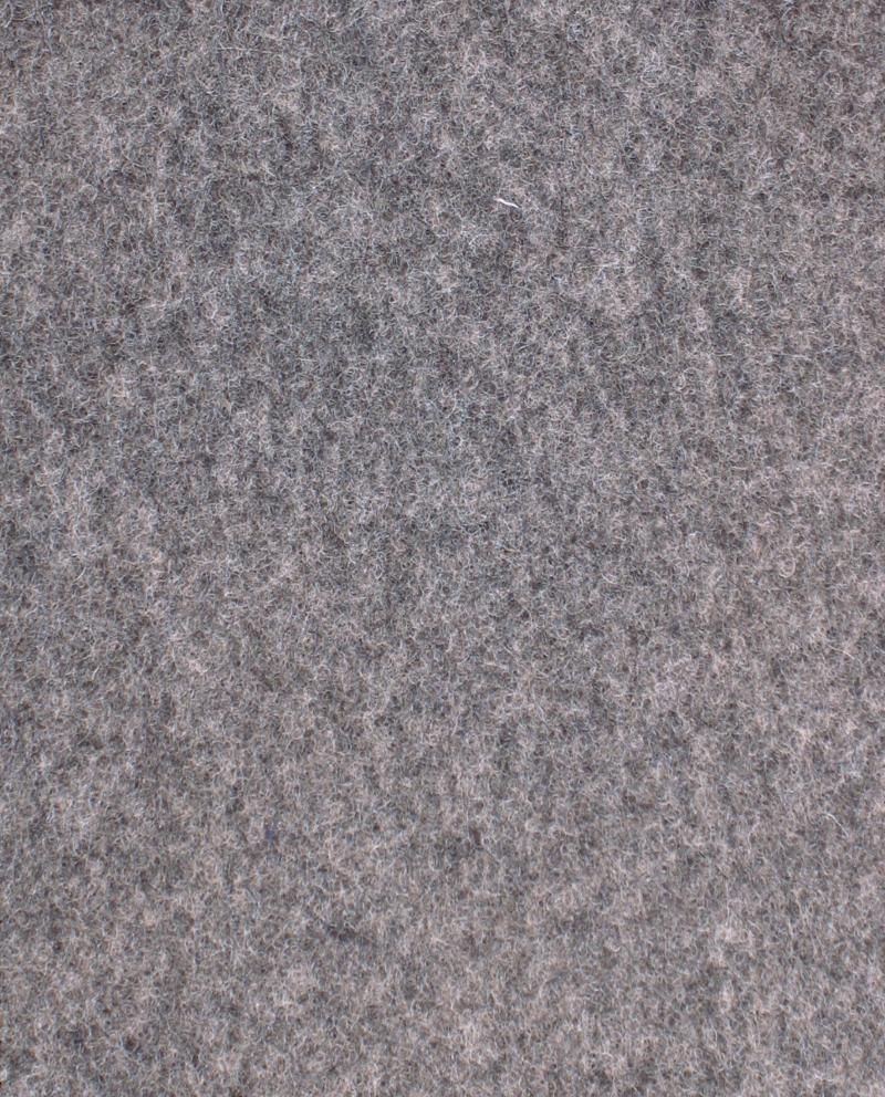foto cappotti sito dic 2018 046T 80WV20PA GR.800