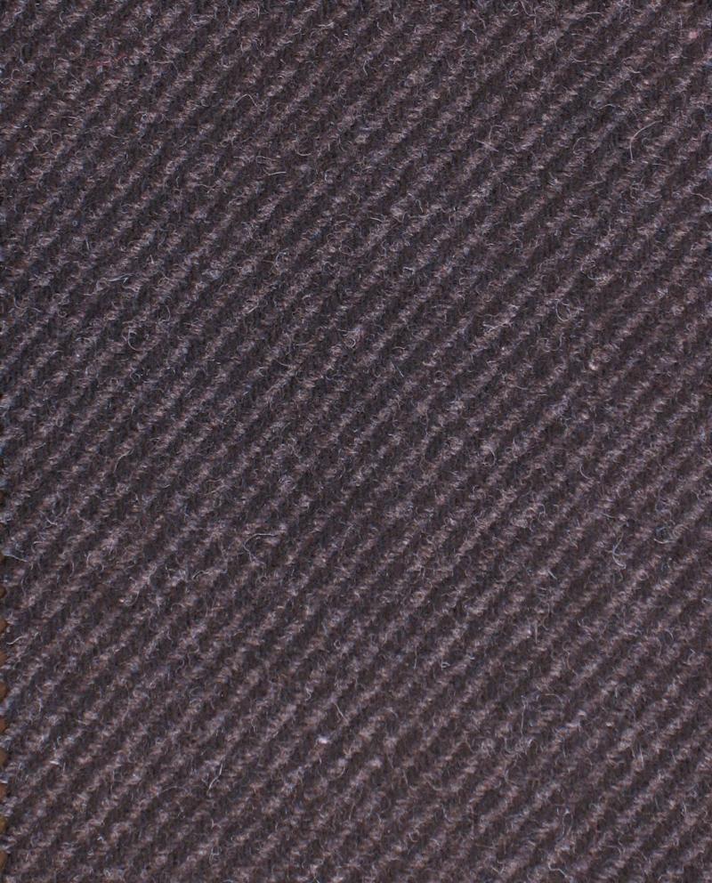 foto cappotti sito dic 2018 684R 70WO20PL10PA GR.560