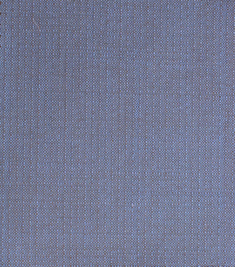 tessuti abiti HQ136 100%WV GR.225