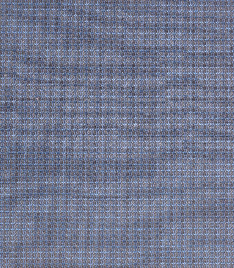 tessuti abiti HQ148 100%WV GR.245