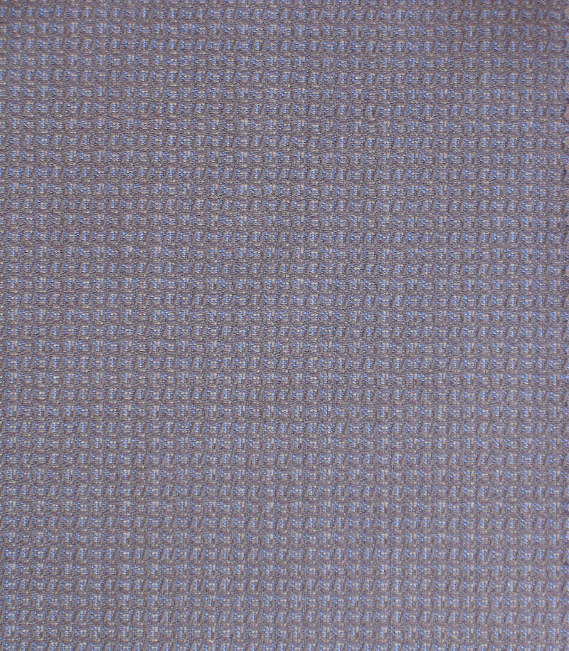 tessuti abiti hq142 80%WV10%PA10%PL GR.235