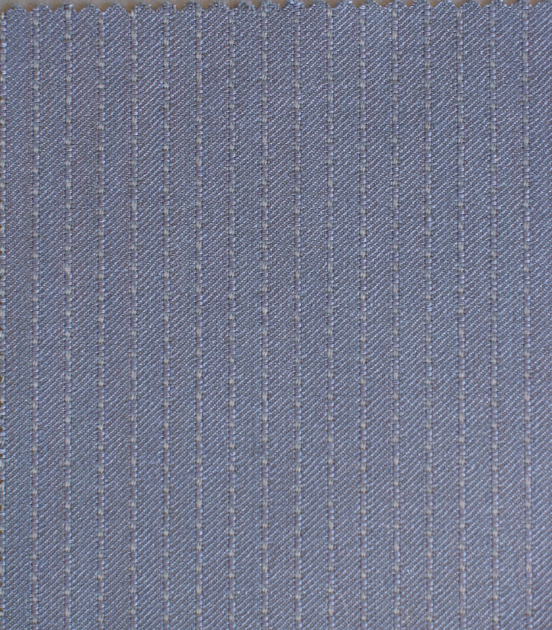 tessuti abiti hq153 100%WV GR.260
