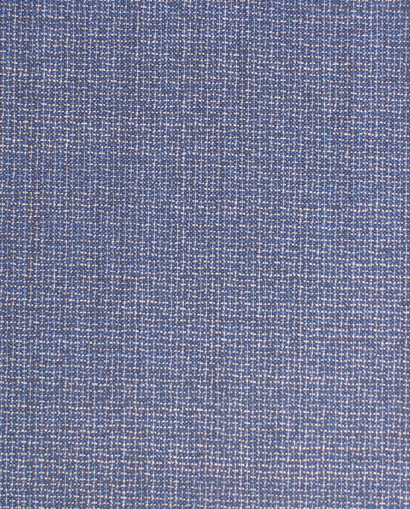 tessuti giacche 396t 100%wv gr 220