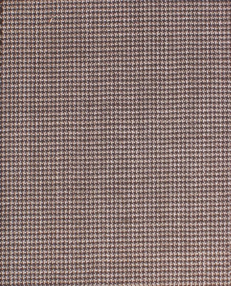 tessuti giacche 406t 100%wv gr.230