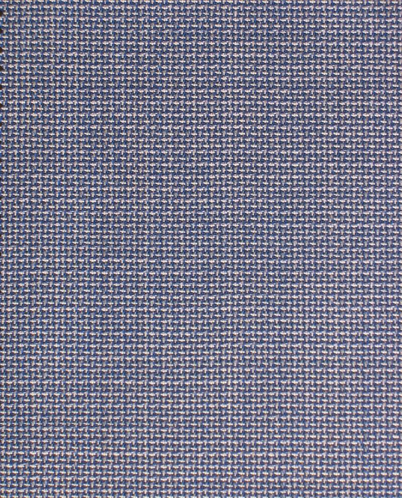 tessuti giacche 408t 100%wv gr.275