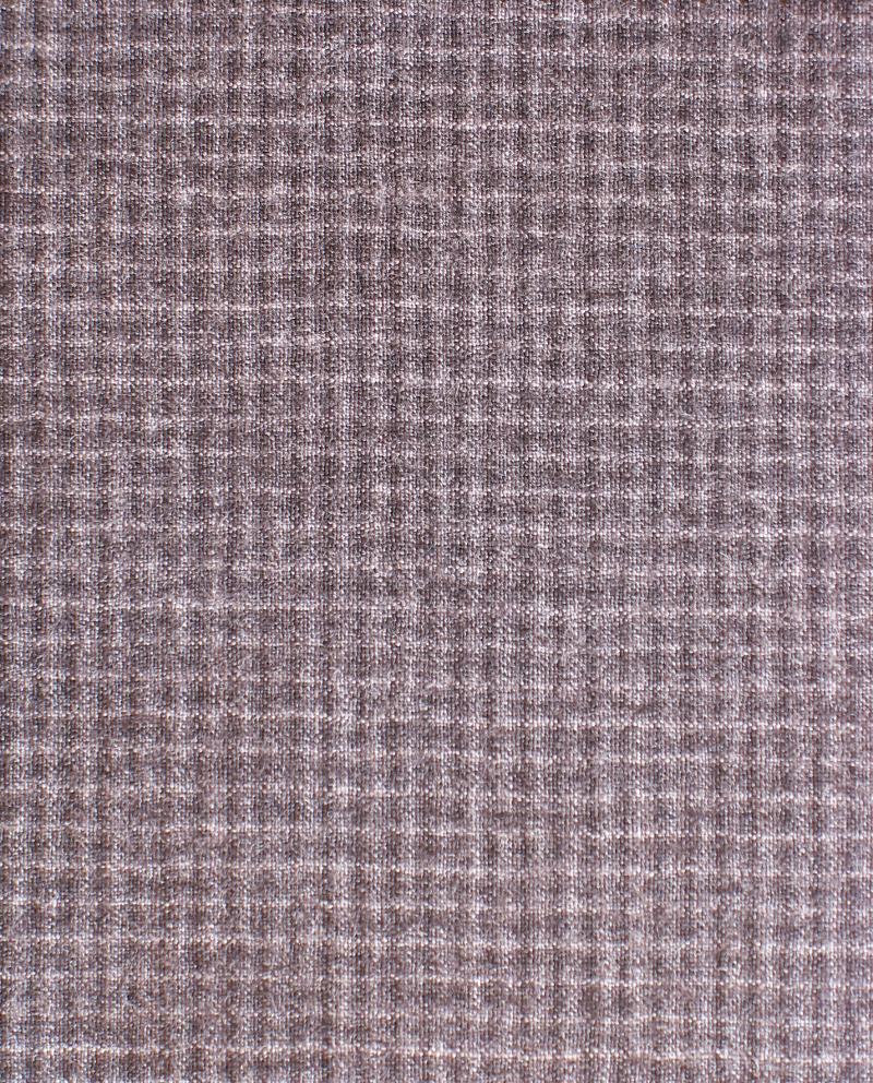 tessuti giacche 411t 100%wv gr 240