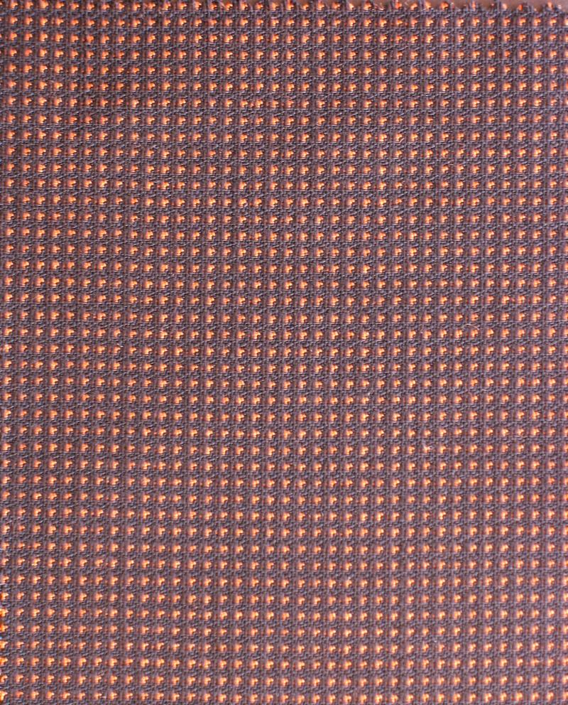 tessuti giacche 430t 100%wv gr.305