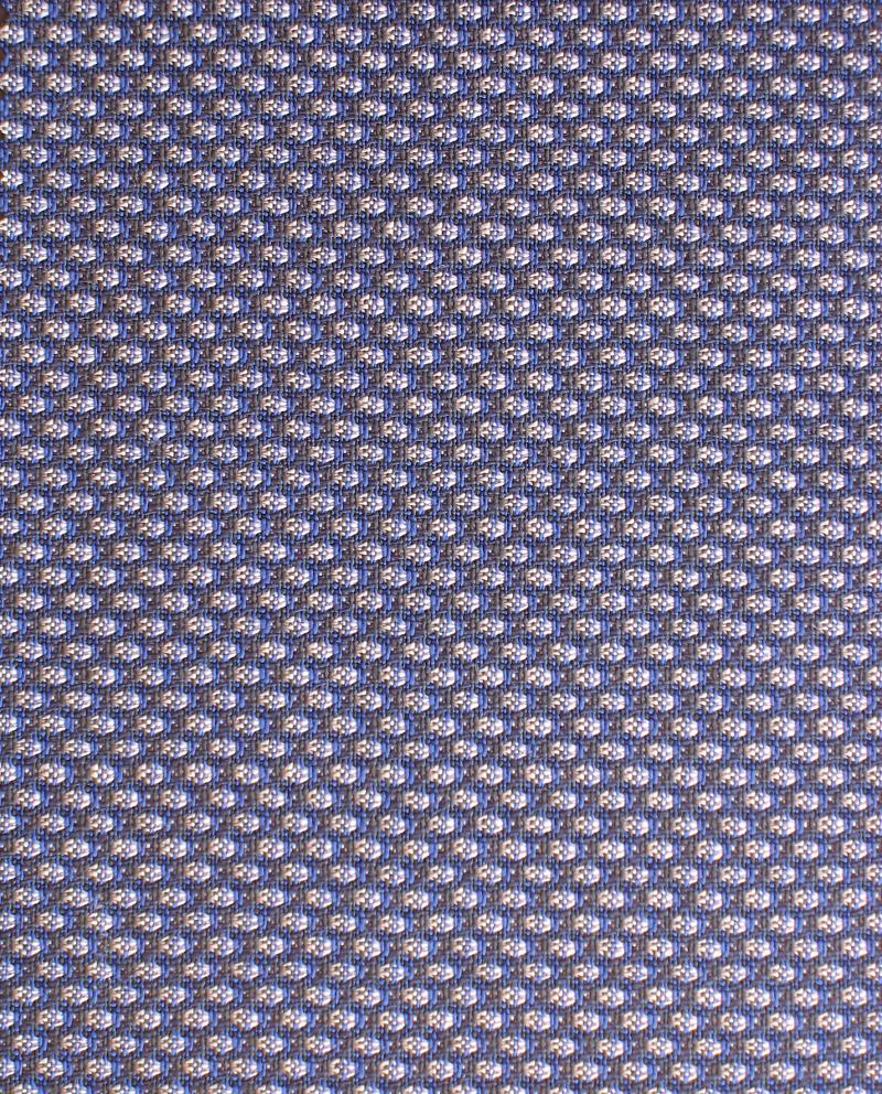tessuti giacche 444t 100%wv gr 310