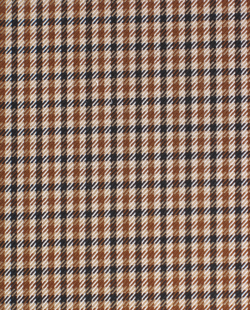 tessuti giacche 498t 100%wv gr 280